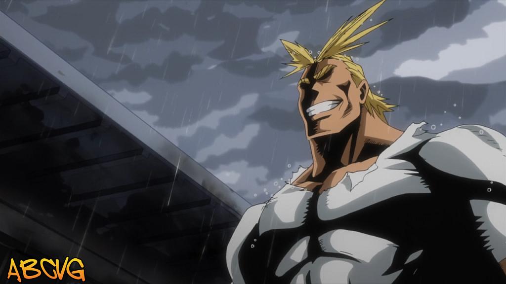 Boku-no-Hero-Academia-26.png