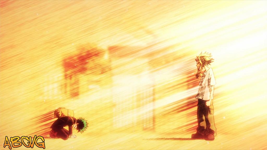 Boku-no-Hero-Academia-28.png