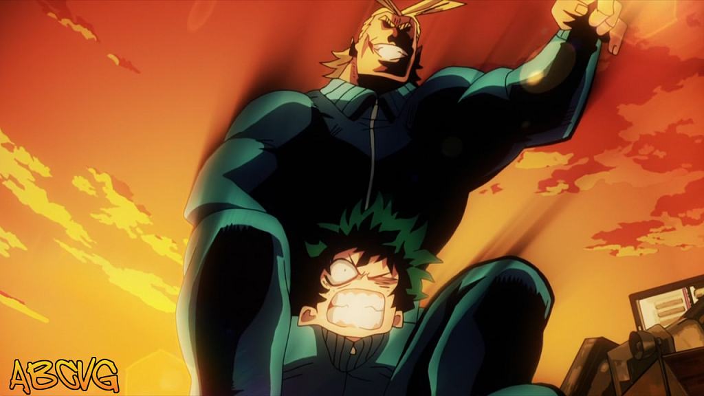 Boku-no-Hero-Academia-34.png