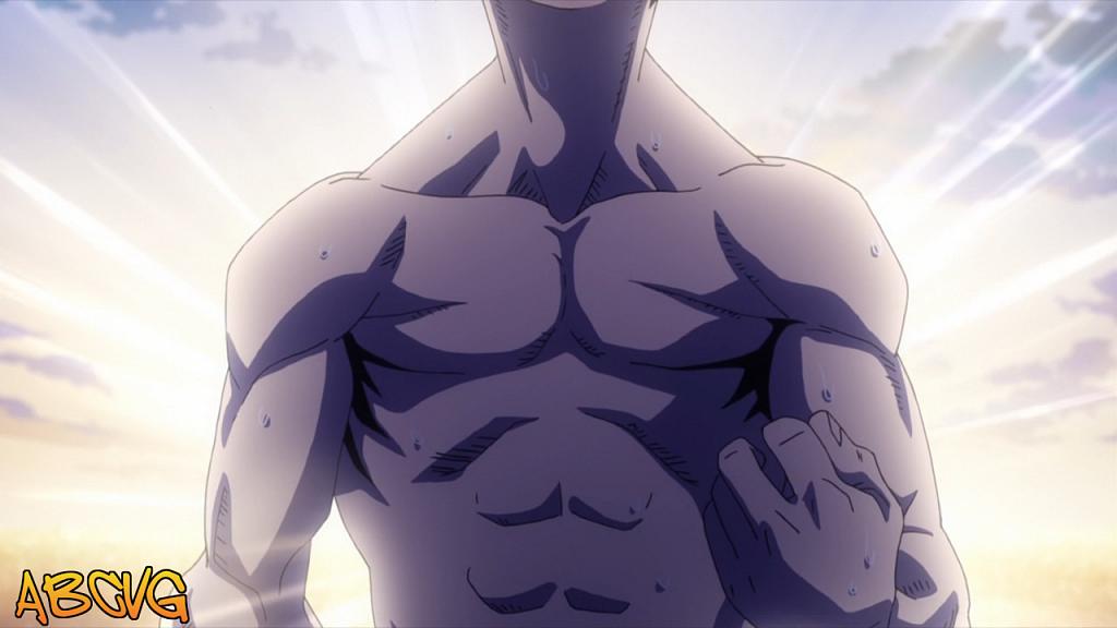 Boku-no-Hero-Academia-38.png