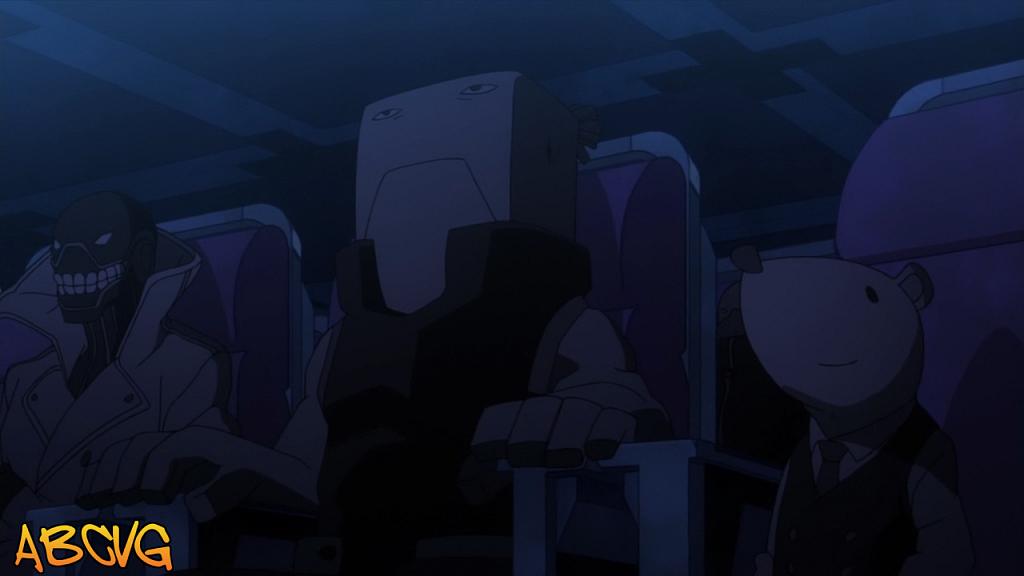 Boku-no-Hero-Academia-44.png