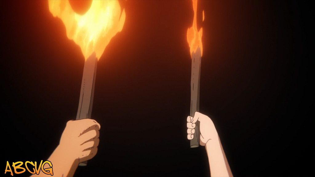 Boku-no-Hero-Academia-52.png