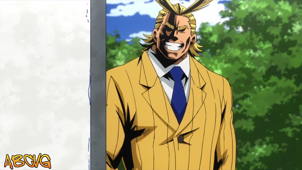 Boku-no-Hero-Academia-62.png