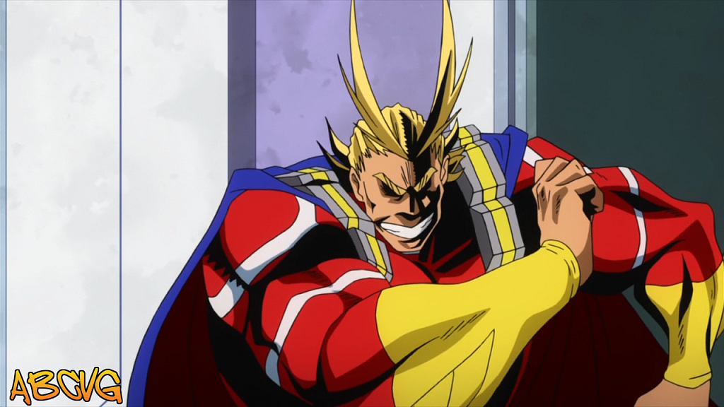 Boku-no-Hero-Academia-67.png