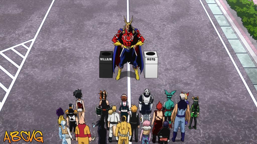 Boku-no-Hero-Academia-73.png