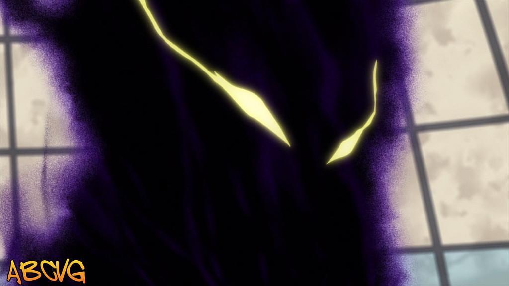 Boku-no-Hero-Academia-97.png