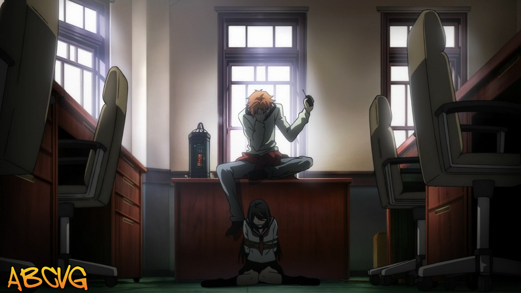Bungou-Stray-Dogs-19.png