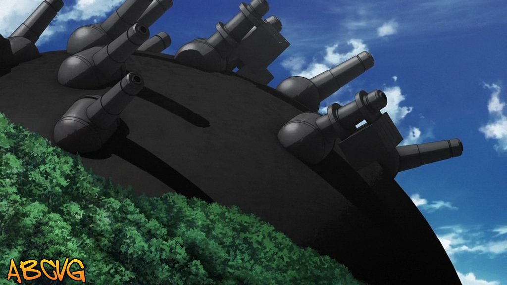 Heavy-Object-4.png