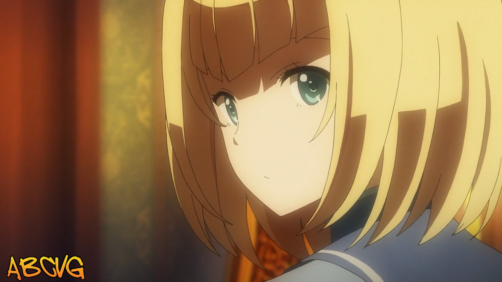 Heavy-Object-17.png