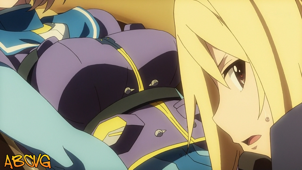 Heavy-Object-26.png