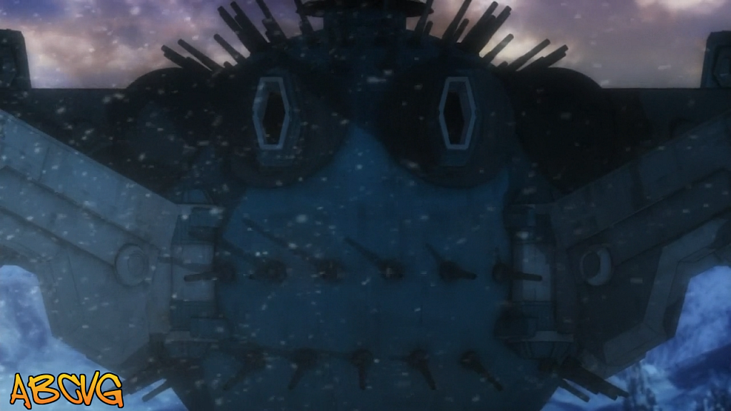 Heavy-Object-33.png