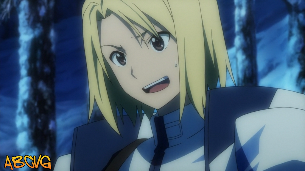 Heavy-Object-41.png