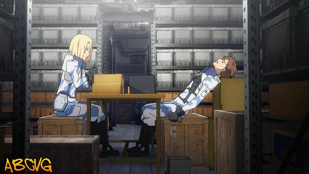Heavy-Object-44.png