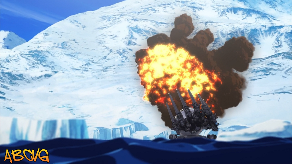 Heavy-Object-52.png