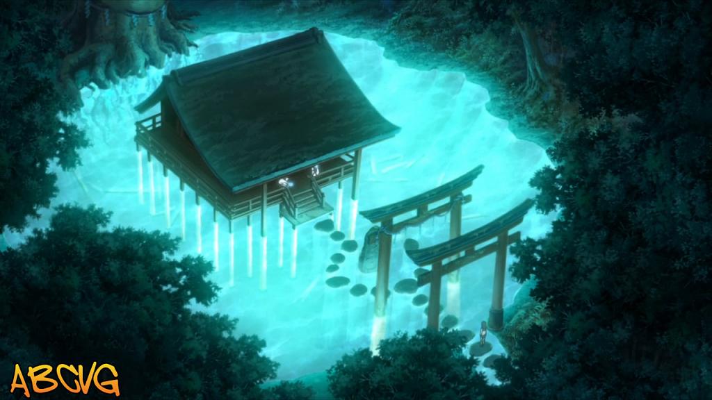 Inari-Konkon-Koi-Iroha-15.png