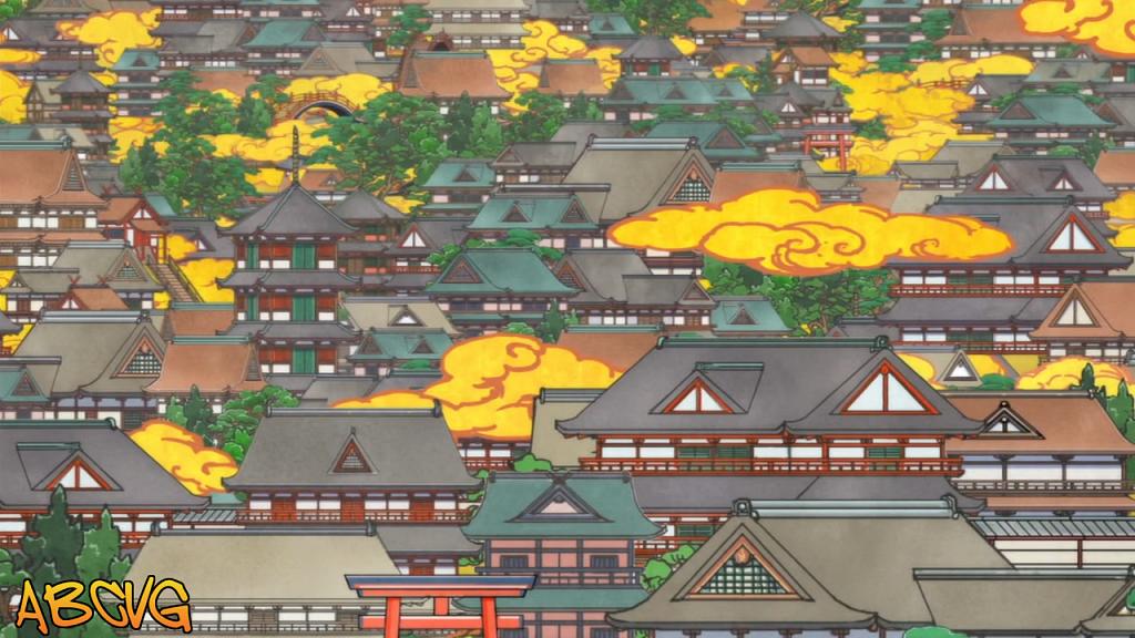 Inari-Konkon-Koi-Iroha-32.png