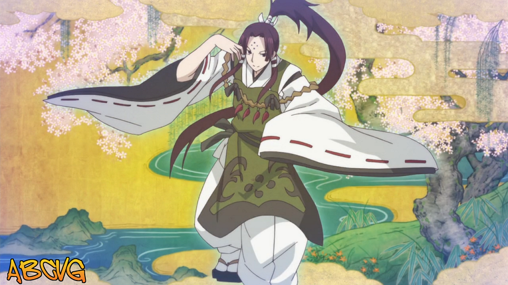 Inari-Konkon-Koi-Iroha-48.png