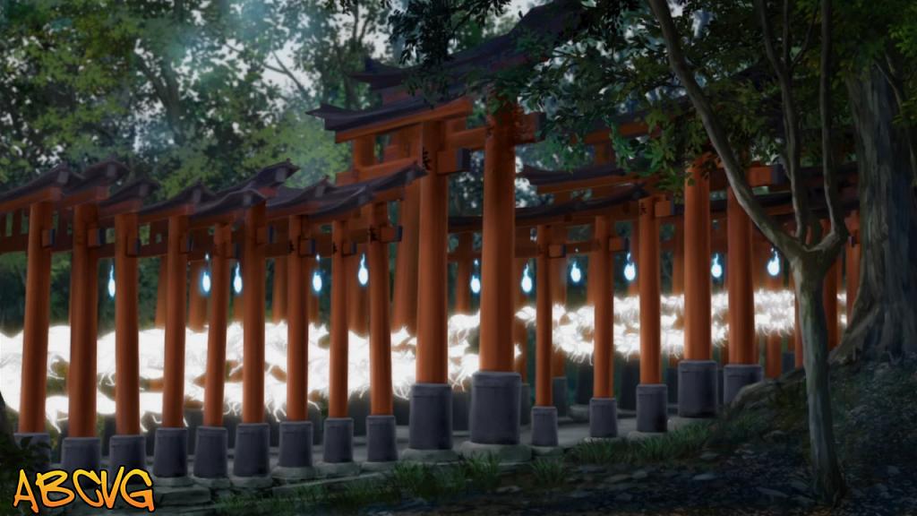 Inari-Konkon-Koi-Iroha-92.png