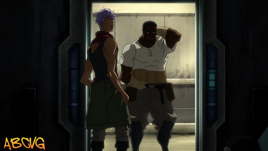 Kidou-Senshi-Gundam-1.png