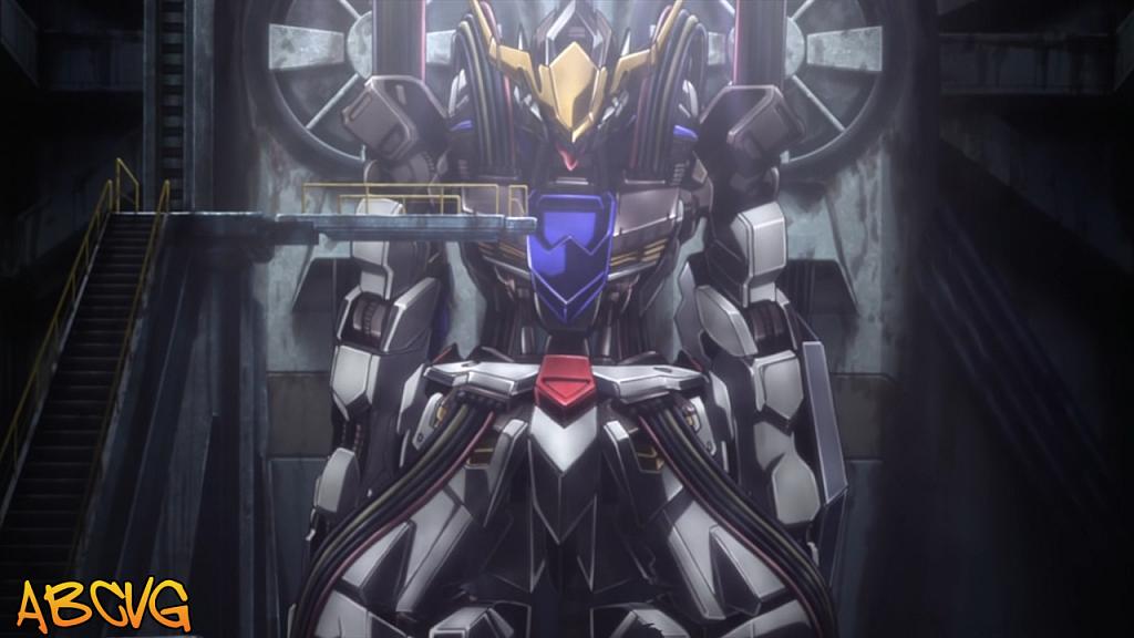 Kidou-Senshi-Gundam-2.png