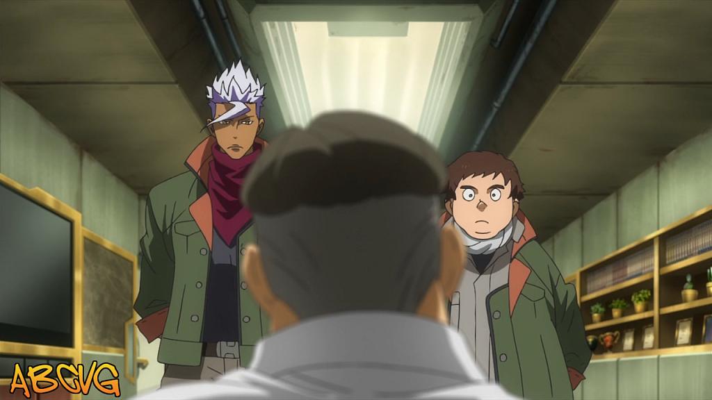 Kidou-Senshi-Gundam-4.png
