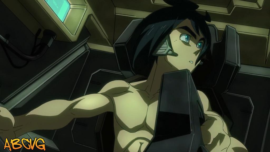 Kidou-Senshi-Gundam-6.png