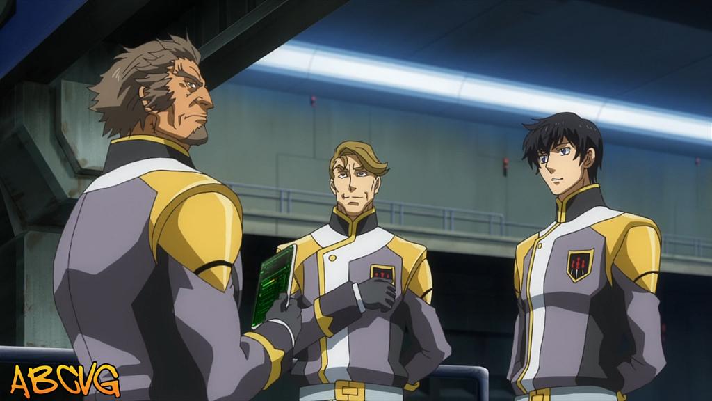 Kidou-Senshi-Gundam-12.png