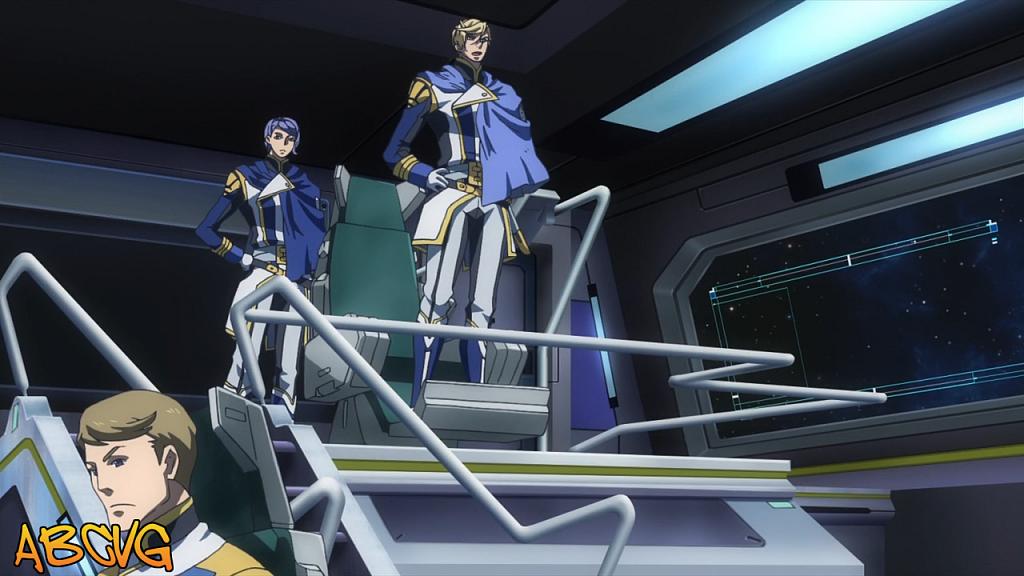 Kidou-Senshi-Gundam-13.png