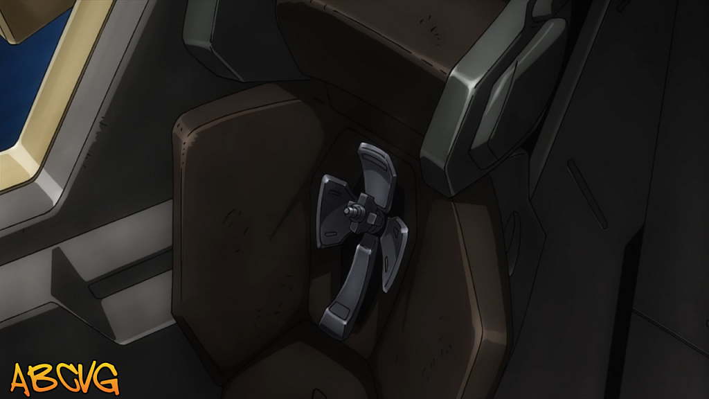 Kidou-Senshi-Gundam-15.png