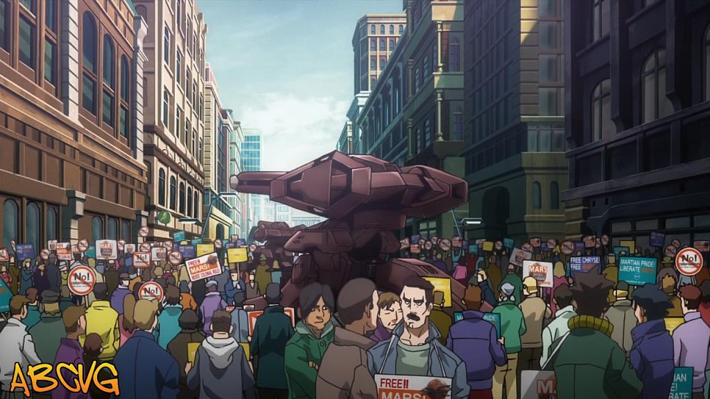 Kidou-Senshi-Gundam-16.png