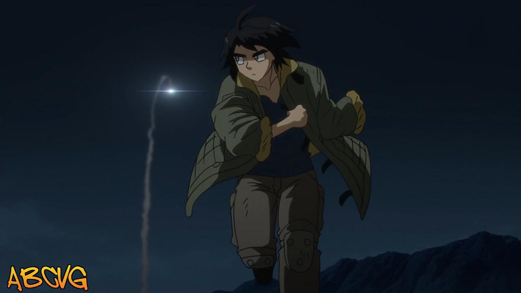 Kidou-Senshi-Gundam-21.png