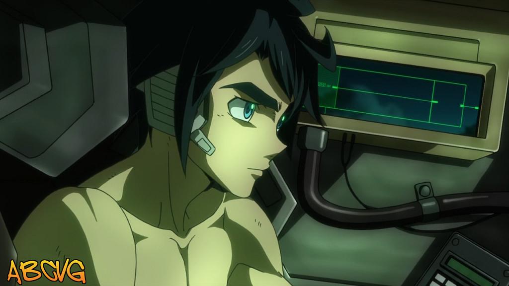 Kidou-Senshi-Gundam-22.png