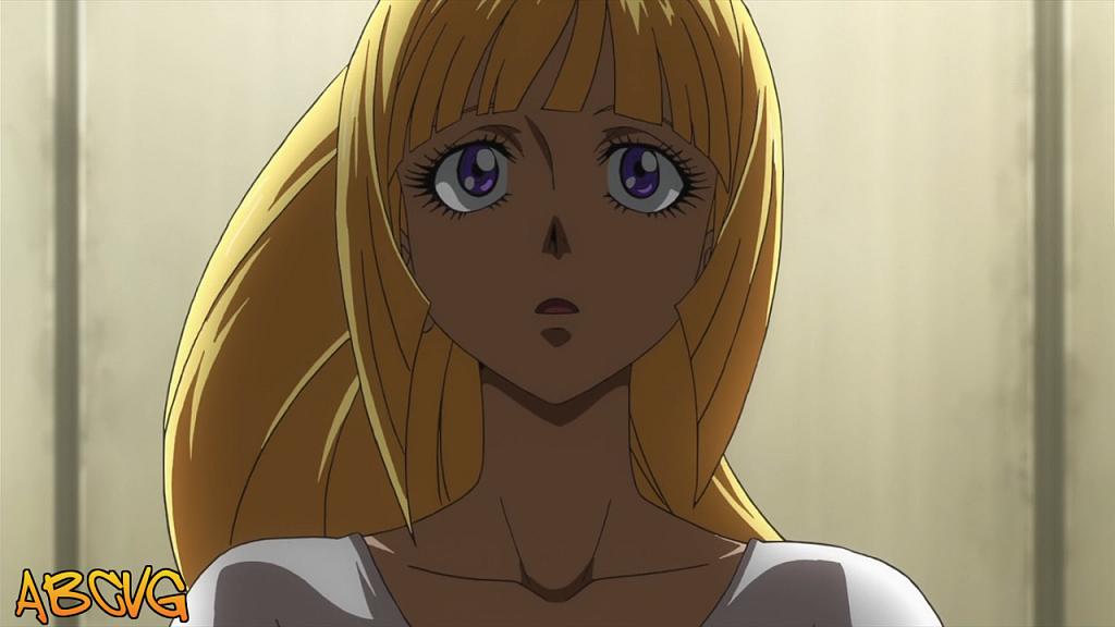 Kidou-Senshi-Gundam-23.png