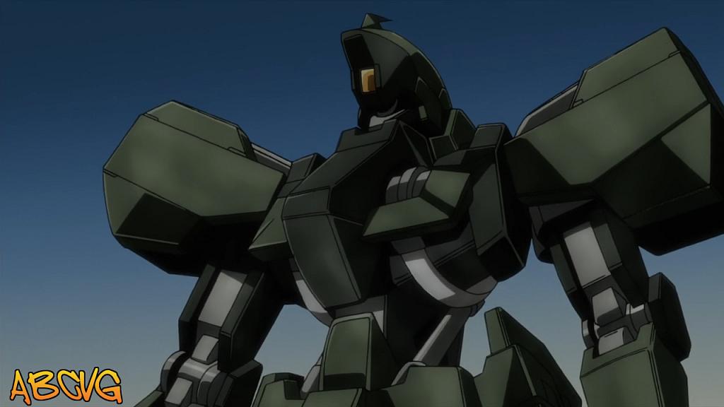 Kidou-Senshi-Gundam-24.png