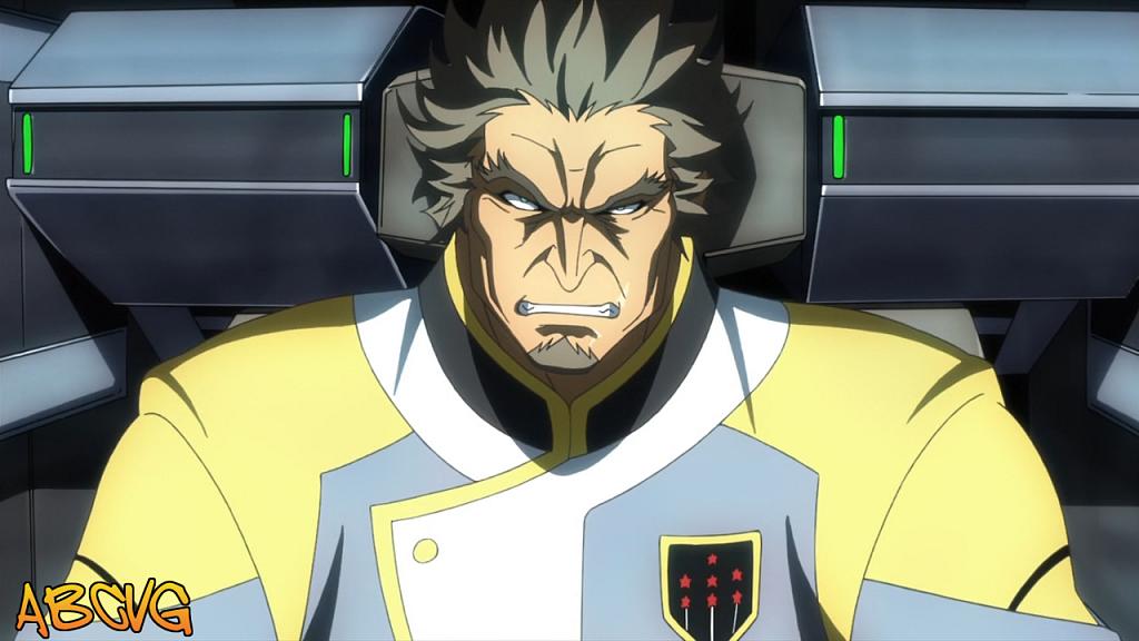 Kidou-Senshi-Gundam-25.png