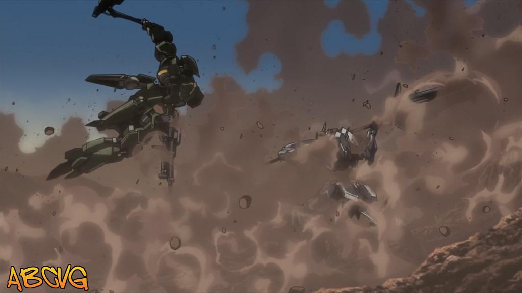 Kidou-Senshi-Gundam-26.png