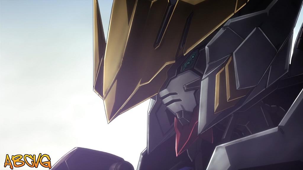 Kidou-Senshi-Gundam-27.png