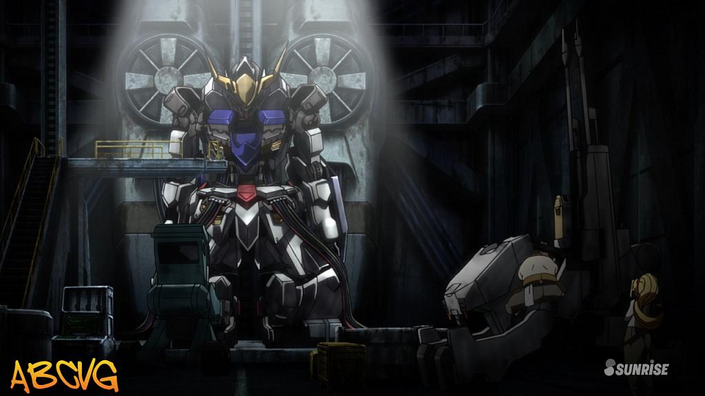 Kidou-Senshi-Gundam-28.png