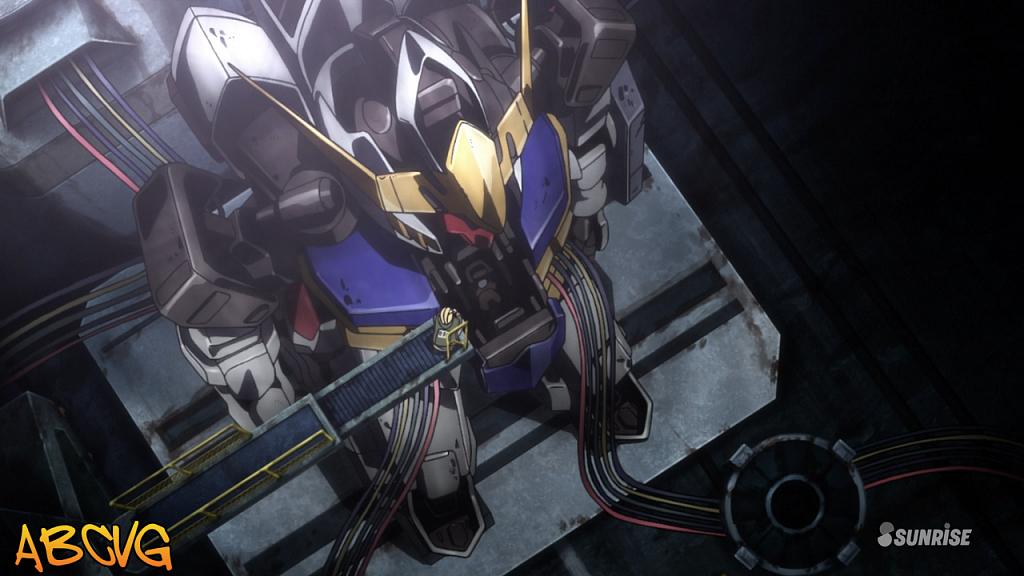Kidou-Senshi-Gundam-29.png