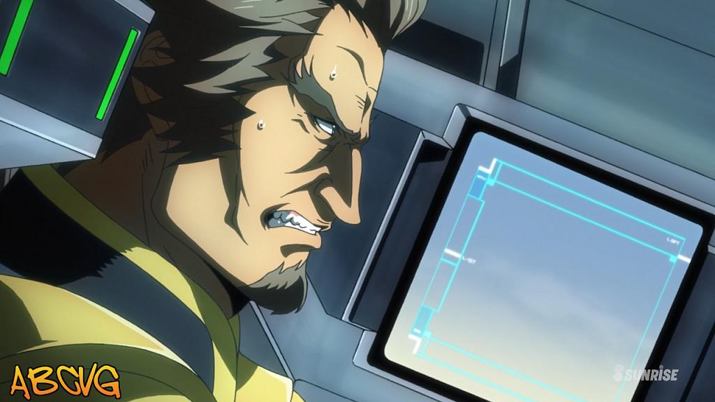 Kidou-Senshi-Gundam-31.png
