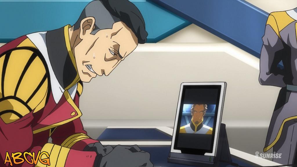 Kidou-Senshi-Gundam-33.png