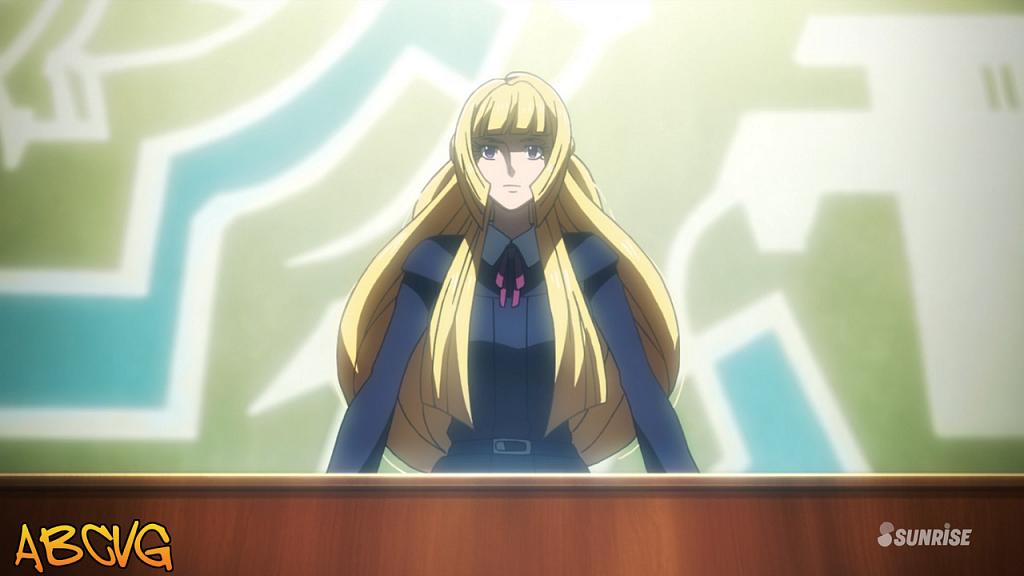 Kidou-Senshi-Gundam-34.png