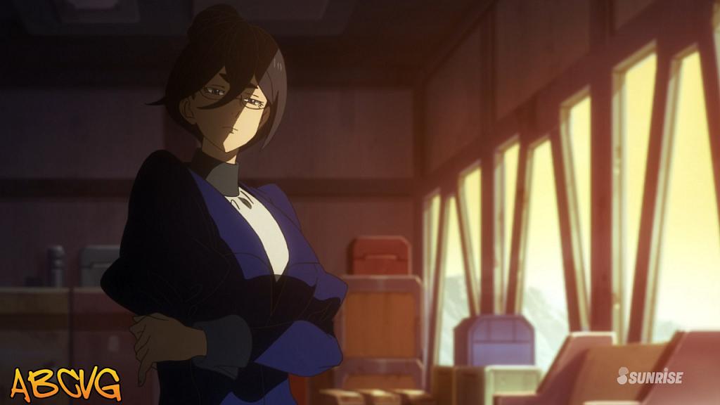 Kidou-Senshi-Gundam-35.png