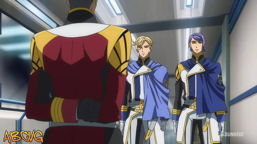 Kidou-Senshi-Gundam-37.png