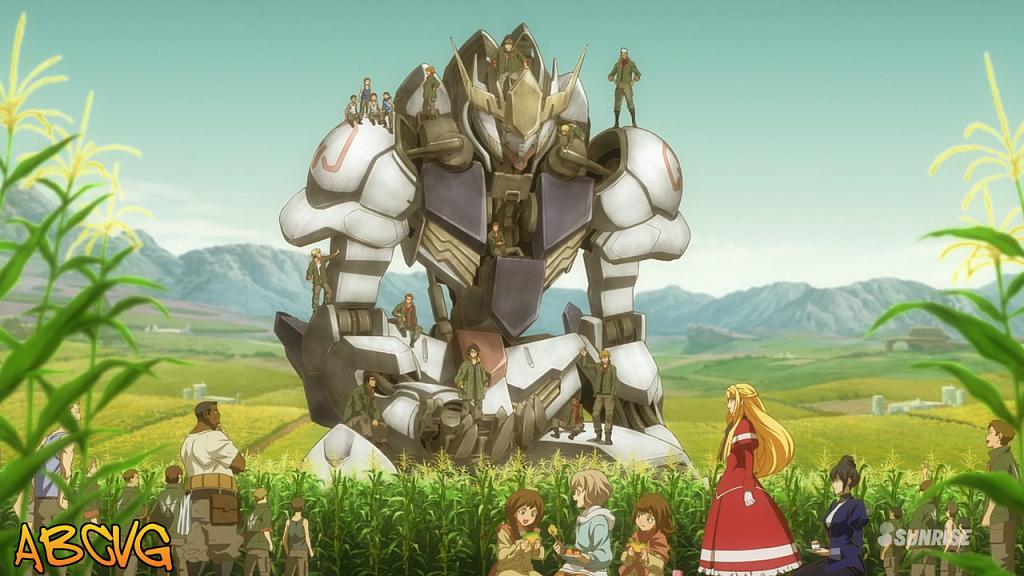 Kidou-Senshi-Gundam-38.png