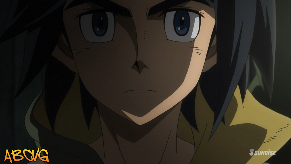 Kidou-Senshi-Gundam-42.png