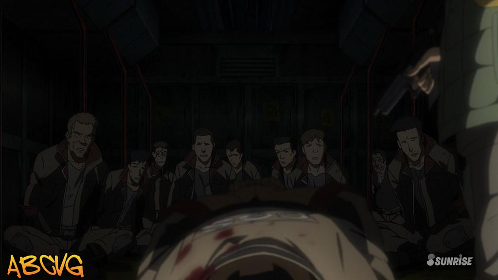 Kidou-Senshi-Gundam-43.png