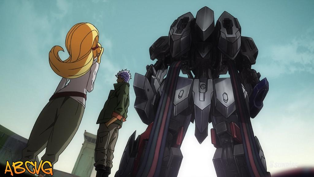 Kidou-Senshi-Gundam-45.png