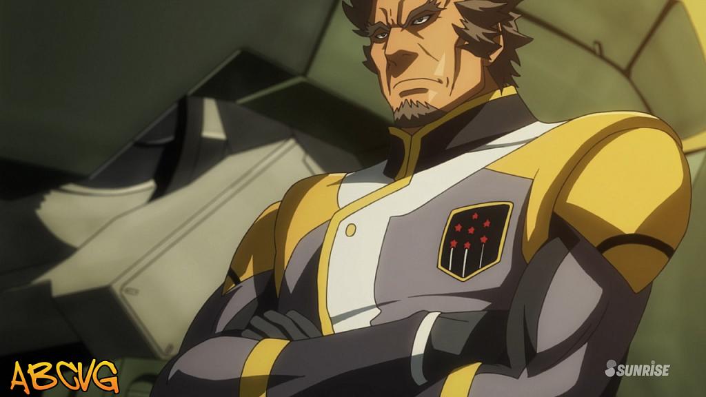 Kidou-Senshi-Gundam-46.png