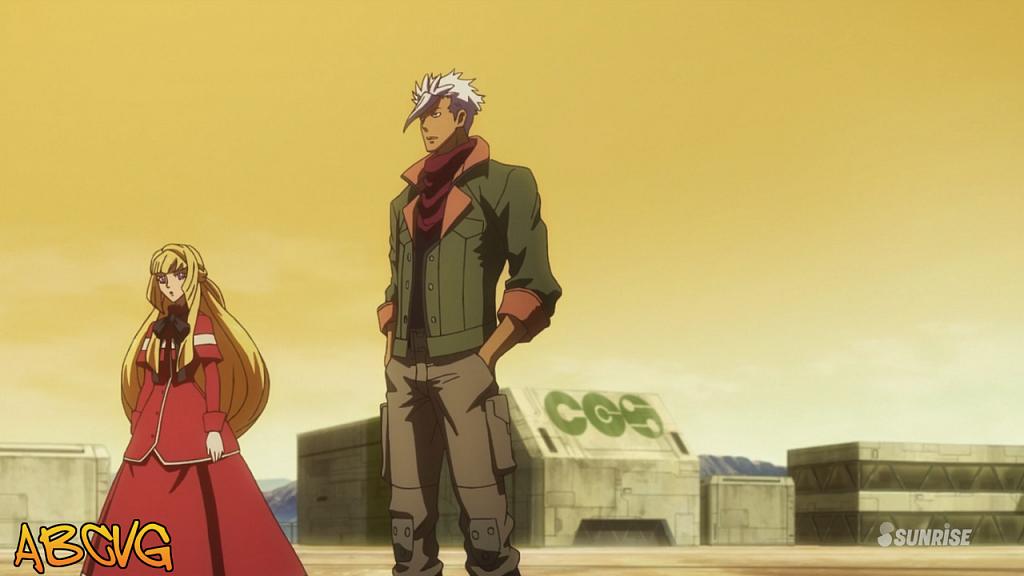 Kidou-Senshi-Gundam-47.png